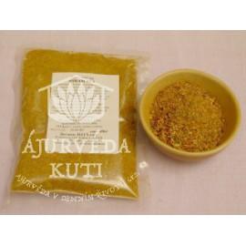 AŠRAM - ASHRAM TEA - Ájur bylinná směs