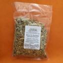 JASTIMADHU (Glycyrrhiza glabra)