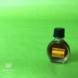 MANDIR - chrám
