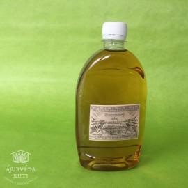 Olej - sezamový 100ml