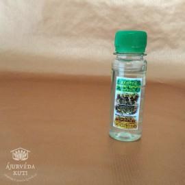 DÁTÁ ajur - šampon brahmi shikakiji 50ml